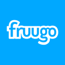 Read Fruugo Reviews