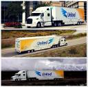 Fry logo icon