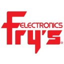 Read Fry\'s Electronics Reviews