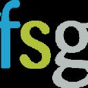 Fingerspitzengefühl logo icon