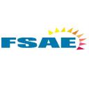 Fsae logo icon