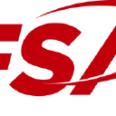 FSA Network