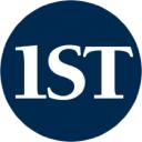 FS Bancorp, Inc. logo