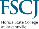 Florida State College At Jacksonville logo icon