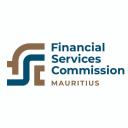 Mauritius logo icon