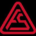 Fs Curtis logo icon
