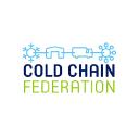 Food Storage & Distribution Federation logo icon