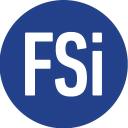 FSi Strategies on Elioplus