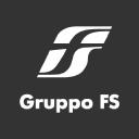 Ferrovie Dello Stato Italiane logo icon