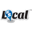 Fs Local logo icon