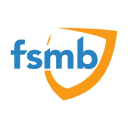 Federation Of State Medical Boards logo icon