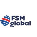 FSM Global on Elioplus