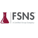 Food Safety Net Services Company Logo