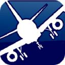 Fs Pilot Shop logo icon