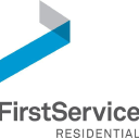 FirstService Residential - Send cold emails to FirstService Residential