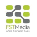 Fst logo icon