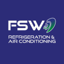 Fsw logo icon