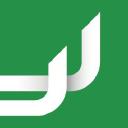 Ftapi logo icon