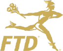 FTD Companies, Inc. logo