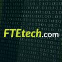 FTE Tech on Elioplus