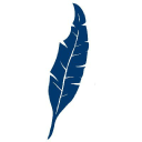 Featherlite Trailers logo icon