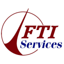 FTI Services - Send cold emails to FTI Services