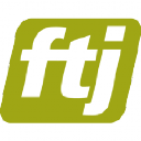 Forrest T. Jones & Co. logo icon