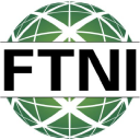 Ftni logo icon