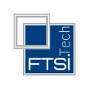 FTSi.Tech