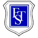 FTS Insurance logo