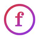 Fubiz Media Logo