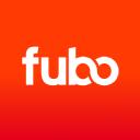 Fubo Tv logo icon