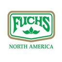 Fuchs Na logo icon