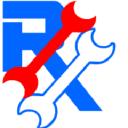 Fuckedup Startups logo icon