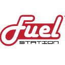 Read Fuel Station Reviews