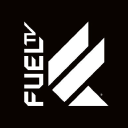 FUEL TV - Send cold emails to FUEL TV