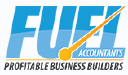 Fuel Accountants on Elioplus