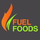 Fuel Foods