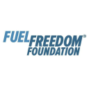 Fuel Freedom Foundation - Send cold emails to Fuel Freedom Foundation