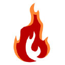 Fuel Online logo