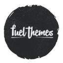 Premium WordPress Themes by Fuel Themes