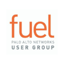 Fuel User Group logo icon