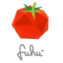 Fuhu Inc. - Send cold emails to Fuhu Inc.