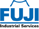 Fuji Industrial Services logo