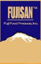 Fuji Food Products