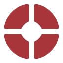 Fujikura Golf logo icon