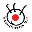 Fujisankei Communications International Inc logo