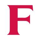 Fujitec America logo icon