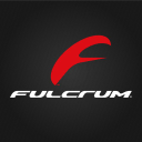 Fulcrum Wheels - Send cold emails to Fulcrum Wheels