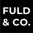 Fuld +